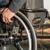 片腕を失ったり、片眼を失明しても災害法では「障害」と認定してもらえない!?厳しい災害障害見舞金の支給基準