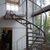 三岸家住宅アトリエ(アトリエM) 東京都中野区上鷺宮