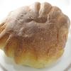 当別のパン屋「ノルトエッセン」
