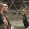 NJPW SOUTHERN SHOWDOWNの見どころと新日本プロレスの意図を考える