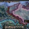 Unbekannter Soldat #3 die Ostfront【HOI4 民主主義ドイツ】