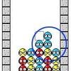 ぷよぷよ:初心者同士の対戦ですこし有利になる方法