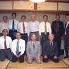 大阪市役所支部総会を開催