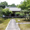 【YouTube 更新】私と一緒に鎌倉の限定公開長寿寺を歩きませんか?