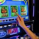 Игровые автоматы с выводом денег на карту в России