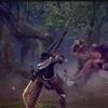 モンスターハンター ワールド ~PS4向け モンハン新作 E3 で発表 ※追記あり~