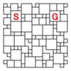 大中小迷路:問題12