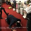 【難波日本橋】7/1オタロードに新たな遊び場「ぷれぷれ」が誕生!!プレオープン記念大会に出場してみた