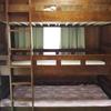3段ベッドを買うなら丈夫で長持ちしそうなクリオはおすすめ!