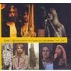 ジェーン・レルフの2枚組ベスト盤