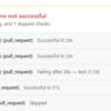 Go 1.16以降はGitHub版Dependabotを使った方がよさそう