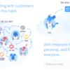 サポートとのやり取りから見える Intercom の思想