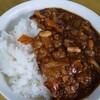 【siroca電気圧力鍋レシピ】無水ハヤシライス