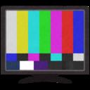 edamameのテレビブログ