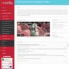 miRNA解析の手法を集めたプラットフォーム Tools4miR