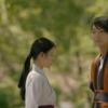 【月の恋人-歩歩驚心:麗】12話  ただの感想…というかあらすじ?その1