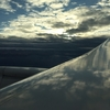 ゼミ合宿でシンガポールへ〜スクート搭乗編〜 TR291便 バンコク(ドンムアン)ーシンガポール
