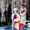 東京二期会オペラ劇場『蝶々夫人』