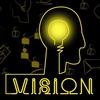 学習する組織 ~ビジョンの選定~