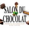 サロン・デュ・ショコラ開幕! 高級チョコをお求めやすく。