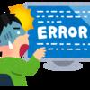 """Xamarinクロスプラットフォームで、UWPが「パラメータ""""targetPlatformVersion"""" を null にすることはできません」となる未解決物語"""
