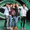 SMAP & SHINee  〜 夢のコラボ実現 ⁈