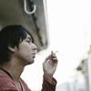 紙巻煙草を卒業するためにできること