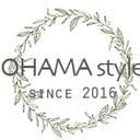 OHAMA style