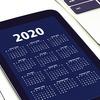 ビットコインは2019年末4万ドル、2020年10万ドル、2021年35万ドル!?どういう事??