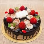 【2019年版】横浜のおすすめバレンタインスイーツ!チョコレートが人気のケーキ屋さん16選