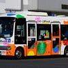 東武バスセントラル 5264