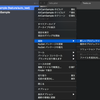 Visual Studio for Mac で iOSの実機UIテストを実行する(1) テストプロジェクトの作成・実行