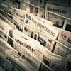 新社会人必見!日経新聞を無料で読む方法