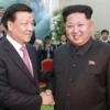【北朝鮮、中国を強烈非難】重大な結果を招くぞと威嚇&警告したぞ!?