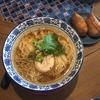 インドネシアで食べれるラーメン、つけ麺6選