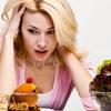 ダイエットが続かない人必見。痩せ脳の作り方。