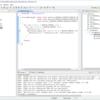 行列積演算のHLS設計高速化検討(3. Unroll Directiveの検討)