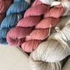 編み編みクラブ