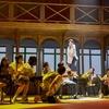韓国ミュージカル「タイヨウのうた」のハラムとヘナについて語りたい!