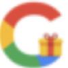 【Googleメンバーシップ・リワード】「Googleギフトが当選しました」という悪質広告がよく見ると面白すぎる件
