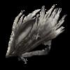Bloodborne:灰の狩装束の話とか