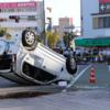 運転免許は何歳まで取得できるのでしょうか?