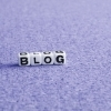 集団ストーカー被害を解決する方法は、あなたのブログを立ち上げて被害状況を記事にして下さい