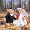 結婚式の平均費用はいくら?ブライダル業者に搾取されない結婚式のつくりかた