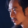 NHK大河ドラマ 『真田丸』 第40回 「幸村(ゆきむら)」感想-今週の真田丸 (10/9放送 ネタバレあり)