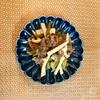 ホットクックで作る38回目青椒肉糸