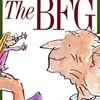 BFG ビッグフレンドリージャイアントの感想・評判は?スピルバーグ監督が送る巨人と少女の奇妙な友情物語。