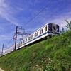 京浜東北線横浜方面の蒲田行きで座って帰宅するための時刻表