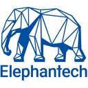 エレファンテック 技術ブログ