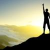 営業で成功するために一番大事なスキル
